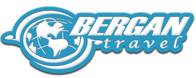 Bergan Travel